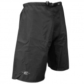 easton-sr-pant-cover-10