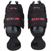 ccm-goalie-accessories-knee-protector-1-9-int
