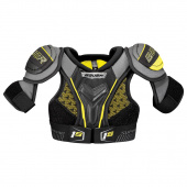 bauer-hockey-shoulder-pad-supreme-1s-yth