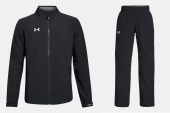 Костюм UNDER ARMOUR HOCKEY WARM UP SR