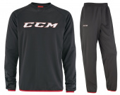 Костюм CCM LOCKER SUIT SR