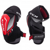 ccm-hockey-elbow-pads-jet-speed-yth