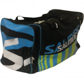 Баул без колес SALMING COLOR TEAM TRUNK 34""