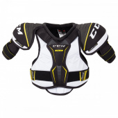 ccm-hockey-shoulder-pads-tacks-5092-jr
