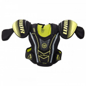 warrior-hockey-shoulder-pad-alpha-qx4-jr