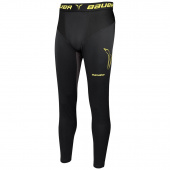 bauer-hockey-undergarment-comp-base-layer-pant-sr