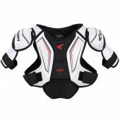 easton-synergy-20-sr-shoulder-pad-20