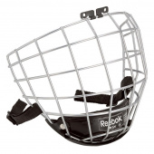 reebok-fm5k-silver-face-cage-9