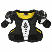 ccm-hockey-shoulder-pad-tacks-yth
