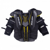 bauer-goalie-chest-protector-supreme-2s-pro-sr