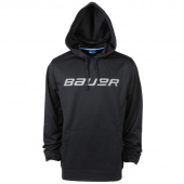 bauer-core-sr-training-pullover-hoody-12