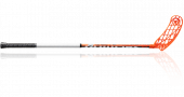 Клюшка FLOORBALL SALMING AERO Z32