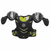 warrior-hockey-shoulder-pad-alpha-qx-yth
