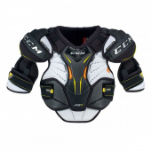 Наплечник CCM SUPER TACKS AS1 SR