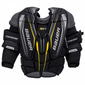 bauer-goalie-chest-protector-supreme-s27-sr