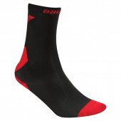 bauer-hockey-sock-performance-low-17-model