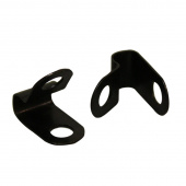 a-r-steel-cage-clip-pair-9