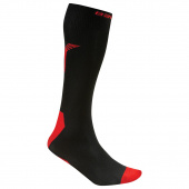 bauer-hockey-sock-core-performance-tall-17-model