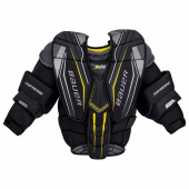 bauer-goalie-chest-protector-supreme-s29-int