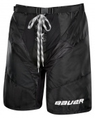 Чехлы на трусы BAUER NEXUS PANT COVER SHELL SR