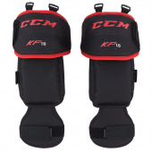 ccm-goalie-accessories-knee-protector-1-5-sr