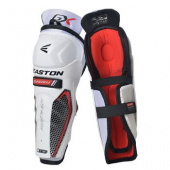 easton-shinguard-synergy-gx-yth_0x850