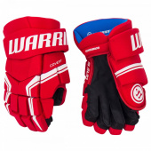 Перчатки WARRIOR COVERT QRE 5 SR