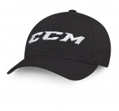 Кепка CCM TEAM FLEXFIT CAP
