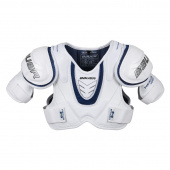 bauer-nexus-4000-sr-shoulder-pads-17