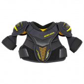 bauer-totalone-mx3-yth-shoulder-pads-7
