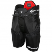 easton-synergy-20-sr-hockey-pants-26