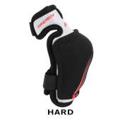 easton-synergy-hsx-yth-elbow-pad-79