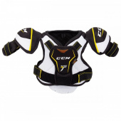 ccm-hockey-shoulder-pads-super-tacks-yth