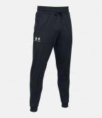 Брюки UNDER ARMOUR SPORTSTYLE JOGGERS SR