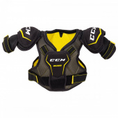 ccm-hockey-shoulder-pads-tacks-3092-yth