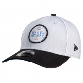 bauer-new-era-39thirty-stamp-sr-cap-1