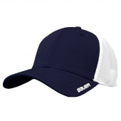 Кепка BAUER NEW ERA 39THIRTY TEAM STRETCH MB CAP