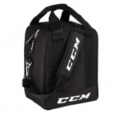 ccm-deluxe-puck-bag-1