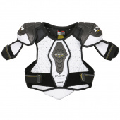 ccm-4052-sr-shoulder-pads-1