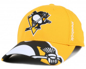 Кепка REEBOK NHL BONDED LOGO STRUCTURED CAP