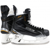 Коньки BAUER SUPREME TOTAL ONE MX3 SR