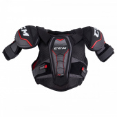 ccm-hockey-shoulder-pads-jet-speed-370-sr