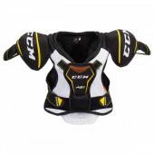 ccm-shoulder-pads-super-tacks-as1-yth