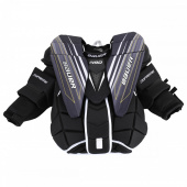 bauer-goalie-chest-protector-supreme-s190-sr