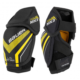 bauer-totalone-mx3-yth-elbow-pads-20