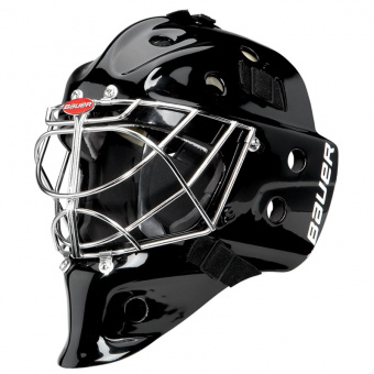 bauer-goalie-mask-profile-941-sr