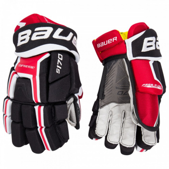 bauer-hockey-gloves-supreme-s170-jr