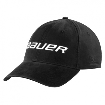 bauer-new-era-920-sr-adjustable-cap-10