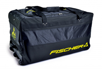 h01816_goalie_pro_wheel_bag_sr