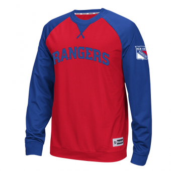new-york-rangers-reebok-novelty-longsleeve